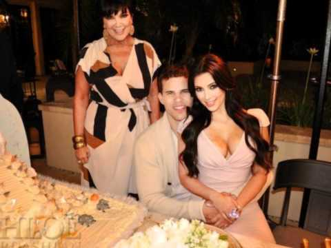 Kim Kardashian! Engagment To Kris Humphries!! NEW!!Pictures!!! KARDASHIAN ENGAGEMENT PARTY!!!
